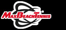 Maxbeachtennis