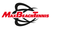 MBTRussia Пляжный теннис